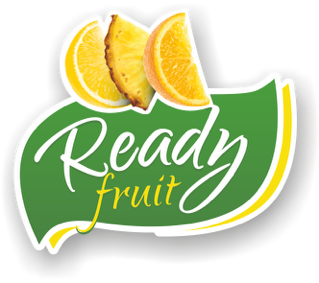 Logo ReadyFruit