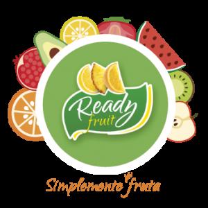 Logo ReadyFruit