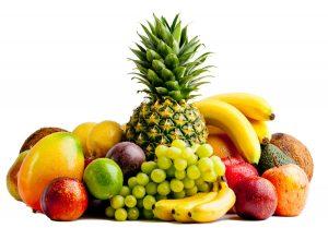 fruta genérica 1